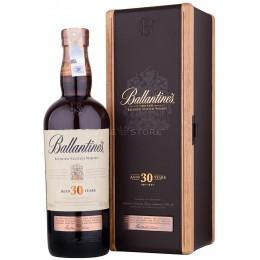 Ballantine's 30 Ani 0.7L