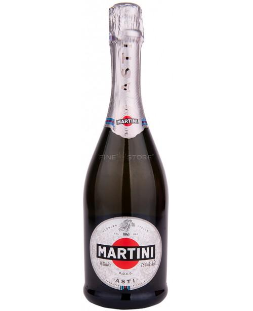 Asti Martini Dolce 0.75L