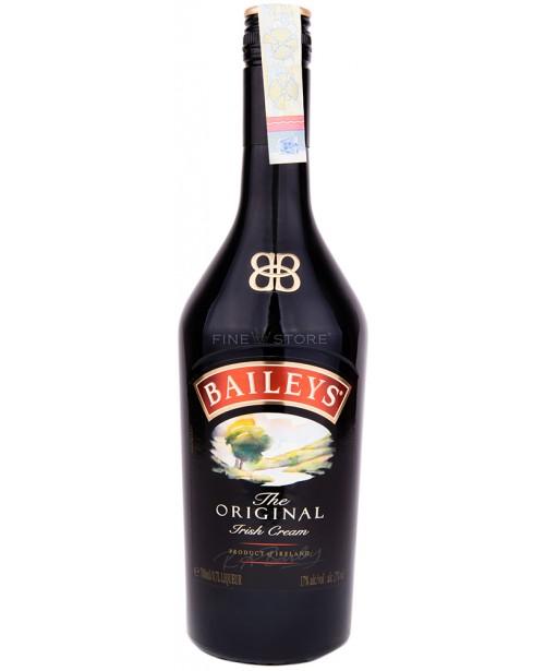 Baileys Irish Cream 0.7L