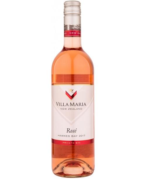 Villa Maria Private Bin Rose 0.75L
