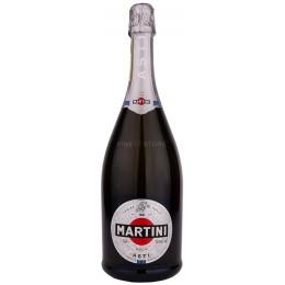 Asti Martini Dolce 1.5L