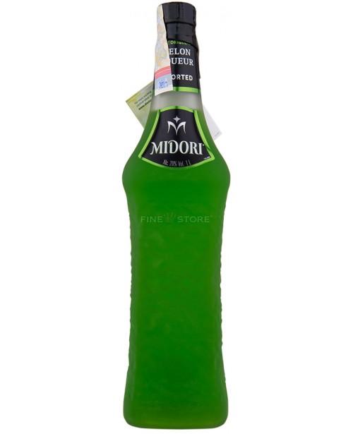 Midori Melon 1L