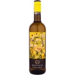 Recas Regno Sauvignon Blanc 0.75L