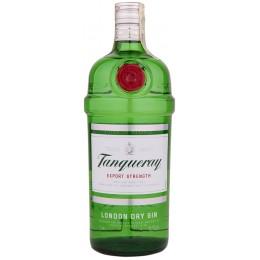 Tanqueray 1L
