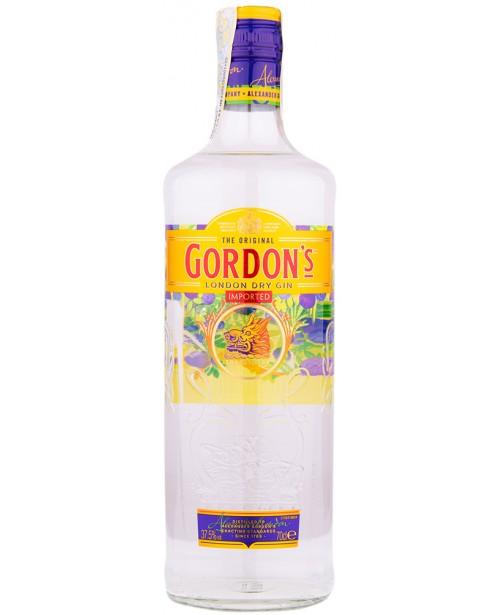 Gordon's 0.7L
