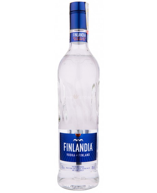Finlandia Classic 0.7L Top