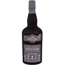 Towiemore Classic Selection 0.7L