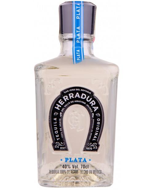 Herradura Blanco 0.7L