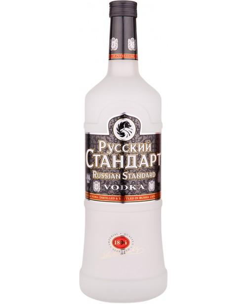 Russian Standard 3L
