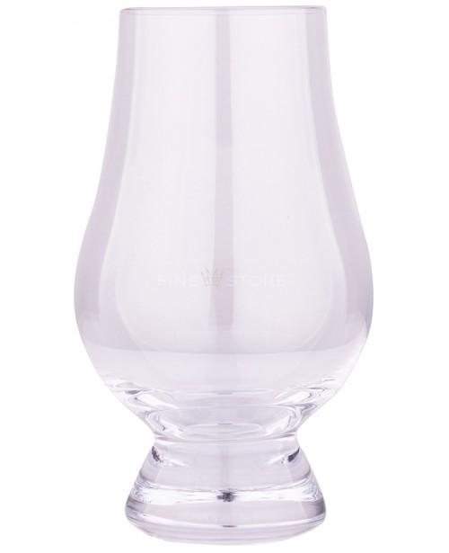 Glencairn Pahar Oficial Whisky