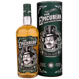 The Epicurean 0.7L