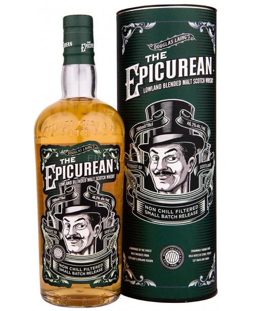 The Epicurean 0.7L