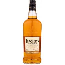 Teacher's 0.7L