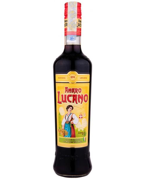 Amaro Lucano 0.7L Top
