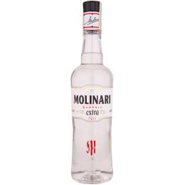 Sambuca Molinari 0.7L