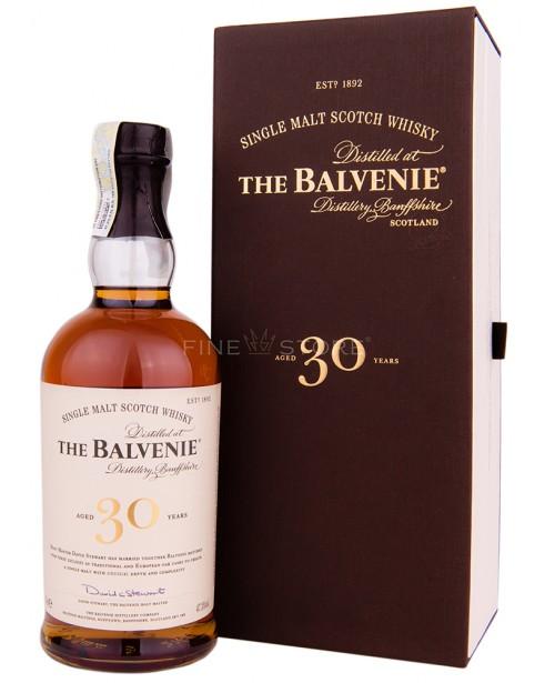 Balvenie 30 Ani 0.7L
