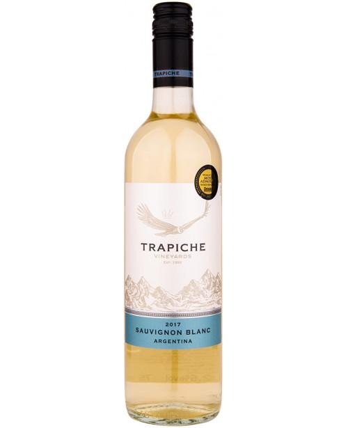 Trapiche Sauvignon Blanc 0.75L