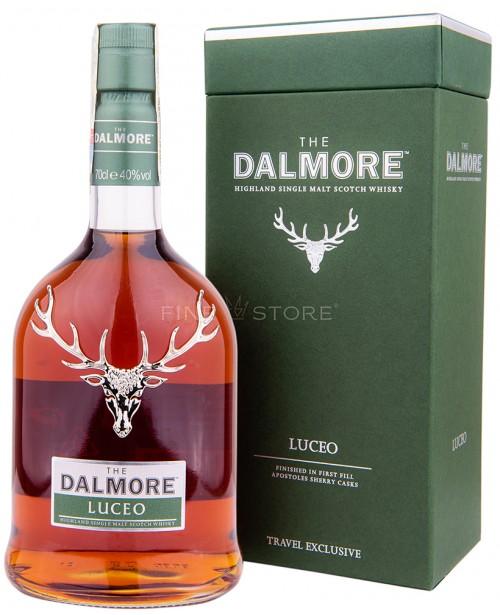 Dalmore Luceo 0.7L