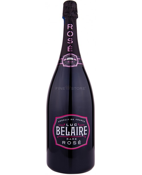Luc Belaire Rose 1.5L