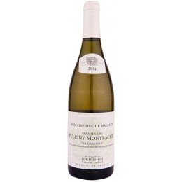 Louis Jadot Puligny-Montrachet 1er Cru - La Garenne 0.75L