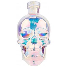 Crystal Head Aurora Editie Limitata 0.7L
