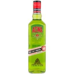 Agwa de Bolivia 0.7L