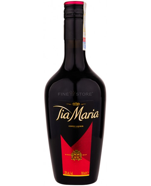 Tia Maria 0.7L