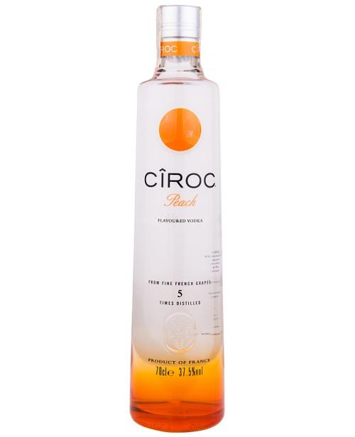 Ciroc Peach 0.7L