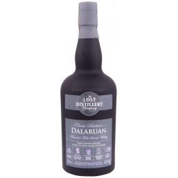 Dalaruan Classic Selection 0.7L