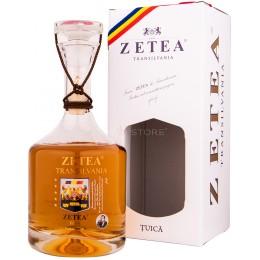 Zetea Tuica De Transilvania 0.7L