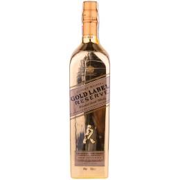 Johnnie Walker Gold Reserve Bullion Limited Edition 0.7L