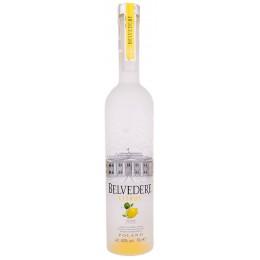 Belvedere Citrus 0.7L