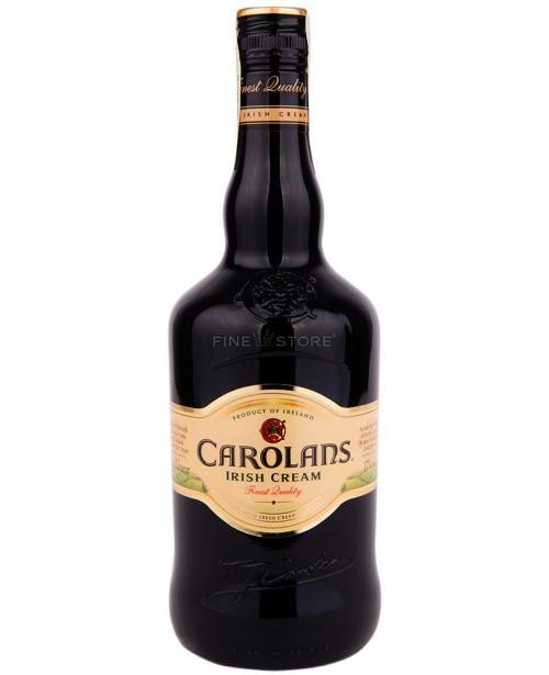 Carolans 0.7L