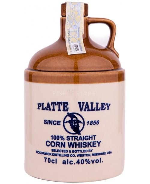 Platte Valley 0.7L