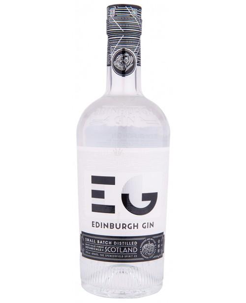 Edinburgh Gin 0.7L