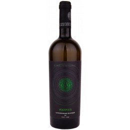 Averesti Nativ Sauvignon Blanc 0.75L