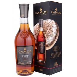 Camus VSOP Elegance 0.7L