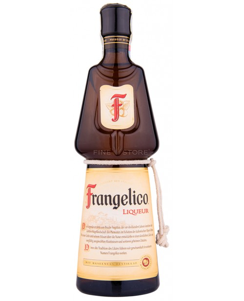 Frangelico 0.7L