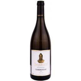 Chateau Vartely Taraboste Chardonnay 0.75L