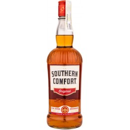 Southern Comfort 0.7L