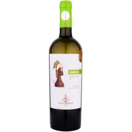 Hermeziu Sauvignon Blanc 0.75L