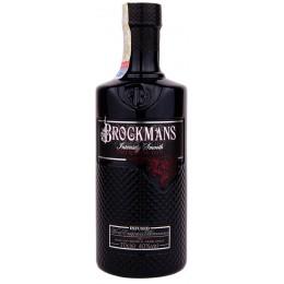 Brockmans 0.7L
