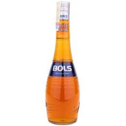 Bols Apricot Brandy 0.7L