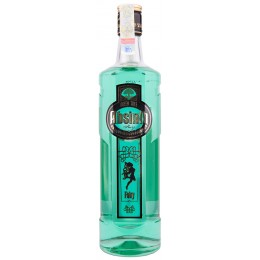 Absinth Green Tree 0.5L