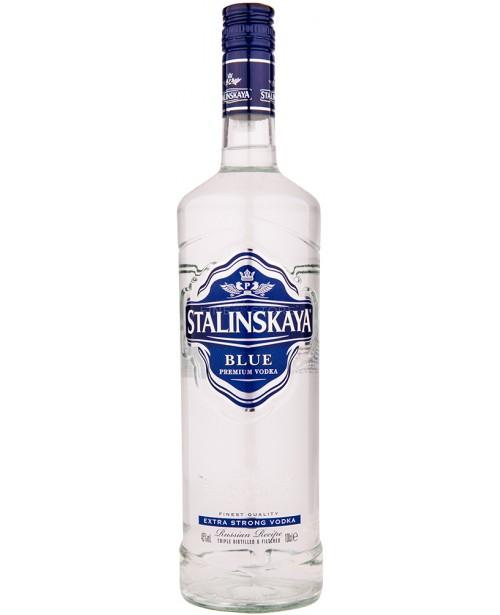 Stalinskaya Blue 1L