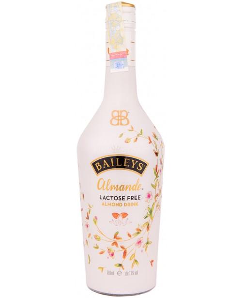 Baileys Almande 0.7L
