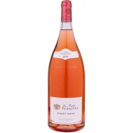 Saget La Petite Perriere Rose Magnum 1.5L