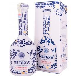 Metaxa Grande Fine Ceramic 0.7L