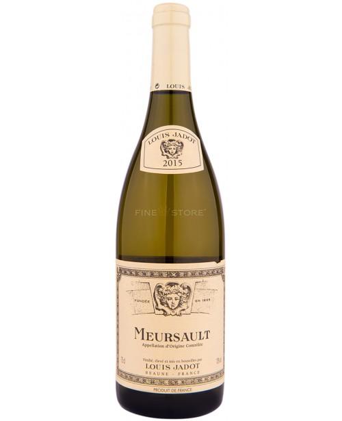 Louis Jadot Meursault 0.75L