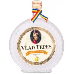 Vlad Tepes Rachiu de Pere 0.7L